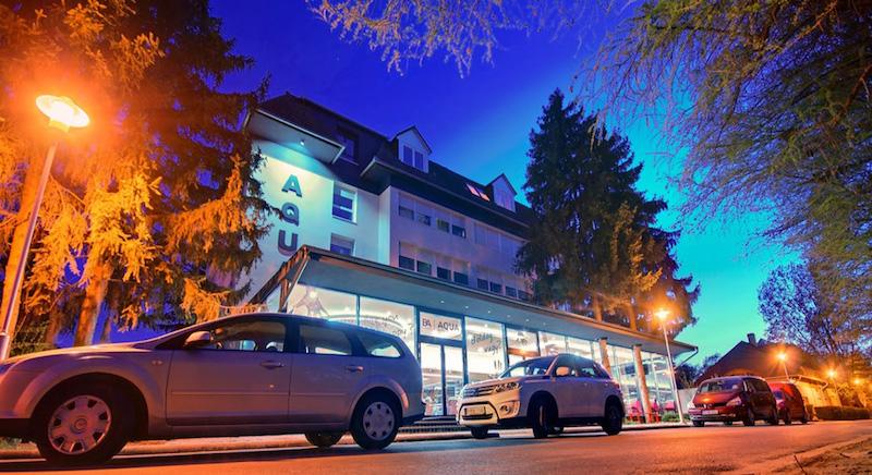 3_aqua_hotel_gyula